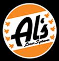Al's Liner Canada